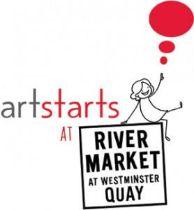 ArtStarts-RiverMarket-May2013-Logo
