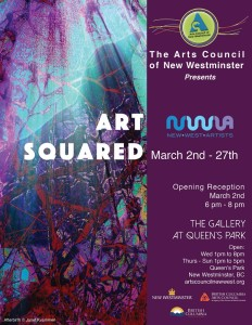 NWA-ARTSQUARED-web