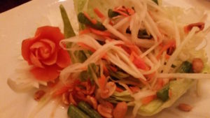 papaya salad (1)