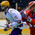 Bellies Vs Adanacs