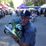 Farmers Market Challenge: The Importance of Lists