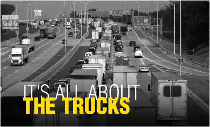 It's All About the Trucks-01