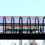 Photo Essay: New West Pride
