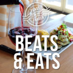 beats-and-eats