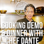 cooking-demo