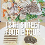 foodie-tour