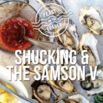 shucking-and-samson