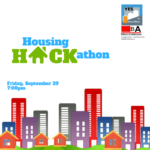 Housing Hackathon